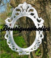 Boutiqueaholics Logo