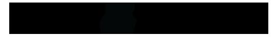 BowAndStern Logo
