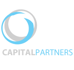 Boyd Capital Partners Logo