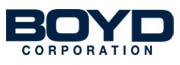 Boyd_Corporation Logo