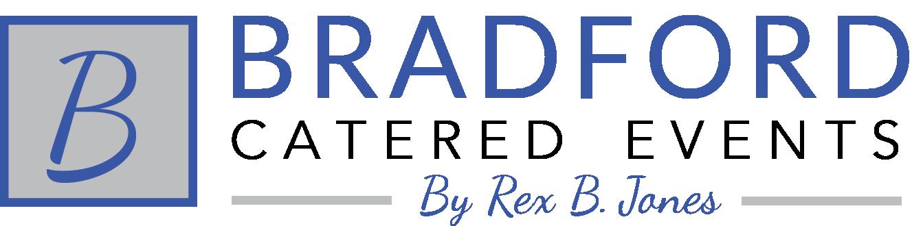 BradfordEvents Logo