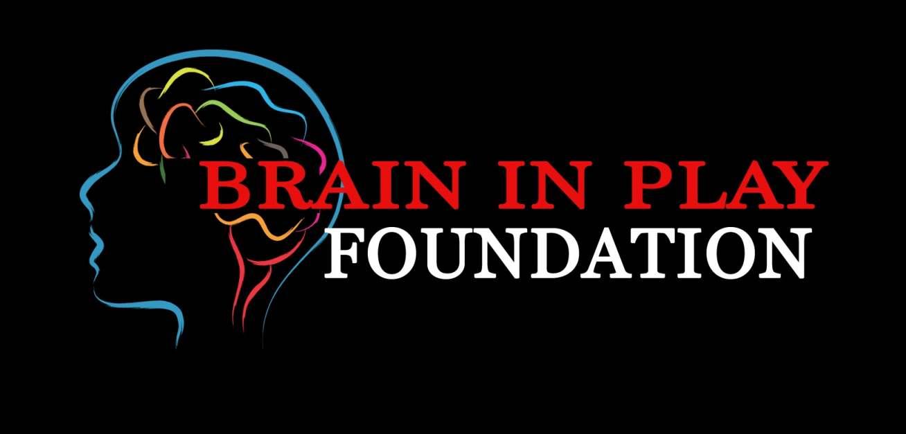 BrainInPlay Logo