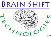 Brain Shift Technologies Logo