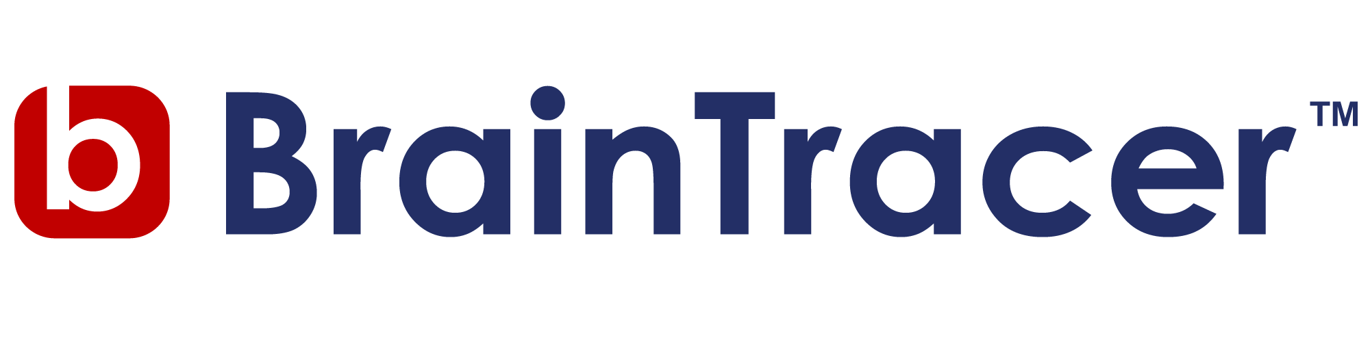 BrainTracer Logo