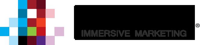 BRAINBOX Immersive Marketing Logo
