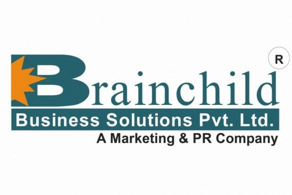 Brainchild Business Solutions Pvt. Ltd Logo