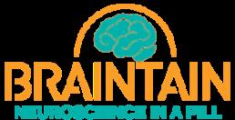 Braintain Logo