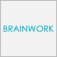 Brainwork Technologies Pvt. Ltd. Logo