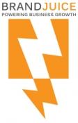 BrandJuice Logo