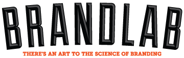 BrandLab Logo