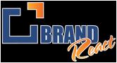 Brandreact Logo