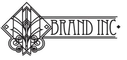 Brandinc Logo