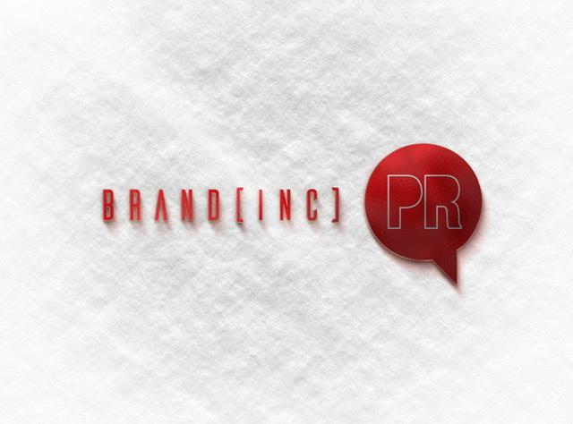 Brand(Inc)PR Logo