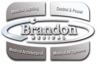 Brandon-Medical Logo