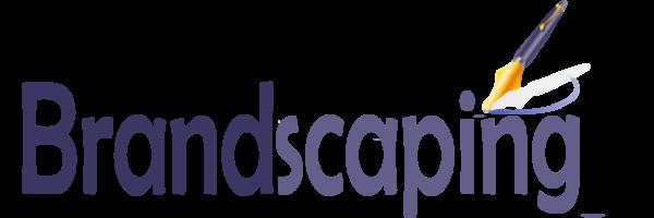 Brandscaping Logo