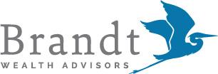 Brandt Wealth Advisors Logo