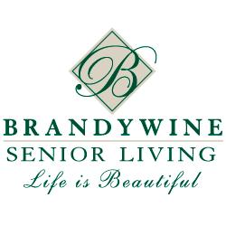 Brandywine Senior Living Logo