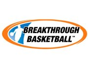 Breakthrough Basketball Logo