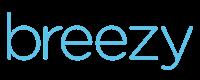 BreezyHR Logo
