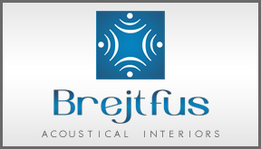 Brejtfus Enterprises, Inc. Logo