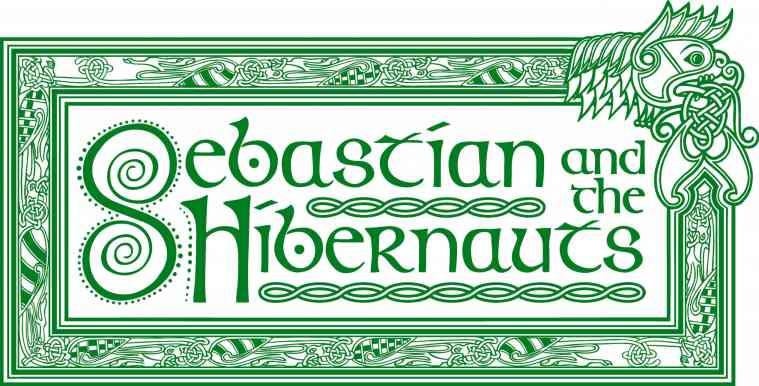 Brendan Murphy Logo