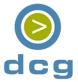 Dependable Computer Guys Logo