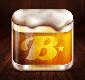 Brewski Me Logo