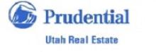 Pitcher Group at Prudential Utah Real Estate Logo
