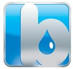 Briar Copywriting Logo