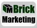 Brick_Marketing Logo