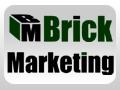 Brick_Marketing Logo