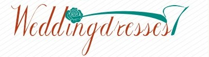 WeddingDresses7 Logo