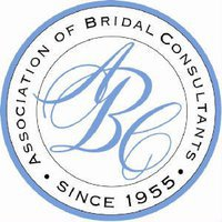 Association of Bridal Consultants Logo