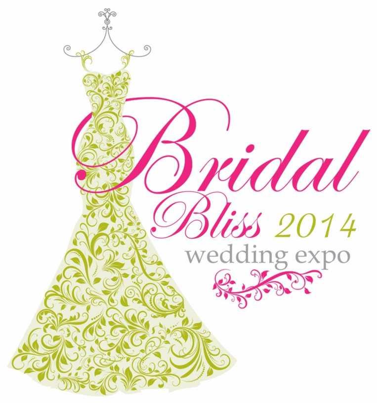 Bridal Bliss 2014 Logo