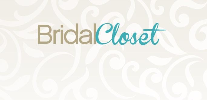 BridalCloset Logo