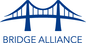 BridgeAlliance Logo