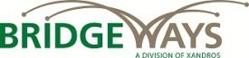 BridgeWays Logo