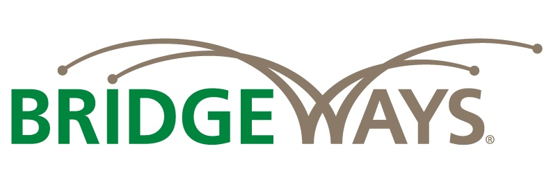 BridgeWays Logo