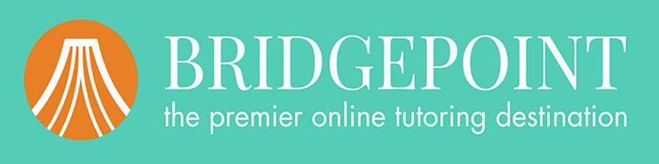 BridgepointTutors Logo