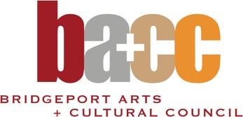 BridgeportArts Logo