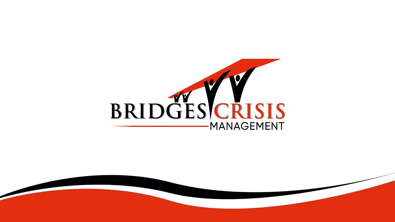 Bridges Health Services Logo
