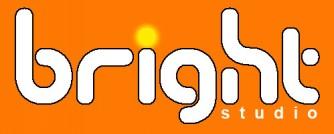 BrightDesignStudio Logo