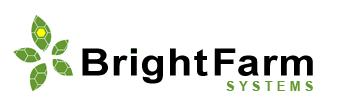 BrightFarm_Systems Logo