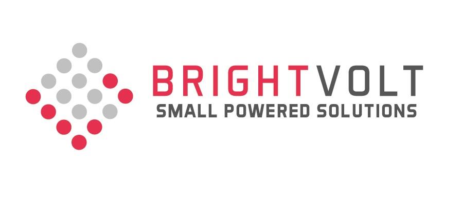 BrightVolt Logo