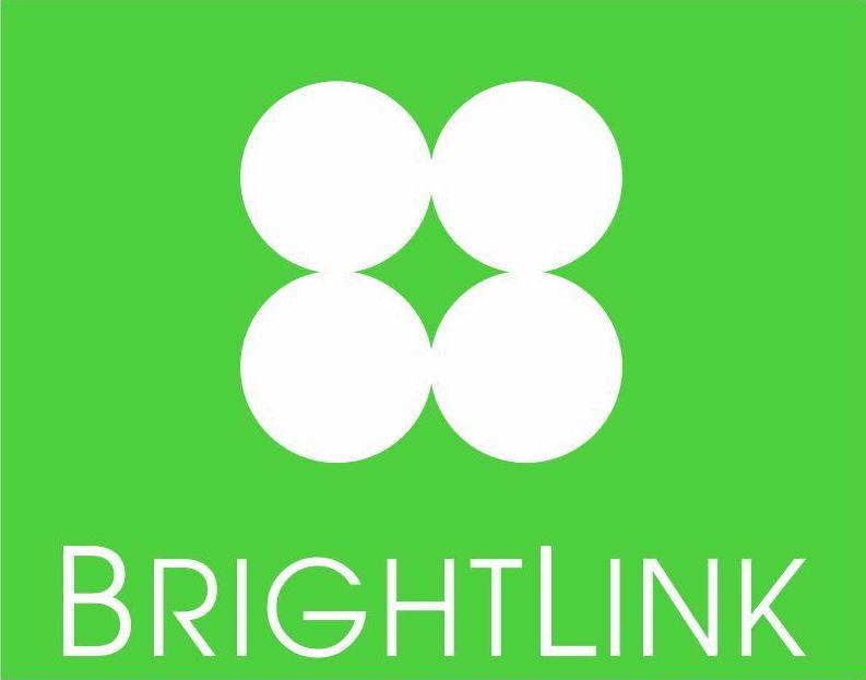 Brightlink Cargo and Movers LLC Logo