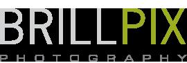 Brillpix Logo