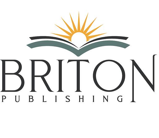 Briton Publishing, LLC Logo
