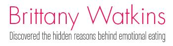 Brittany Watkins Logo