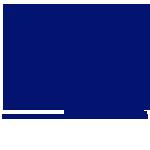 Broad Creek Press Logo