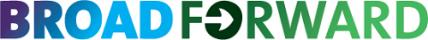 BroadForward Logo
